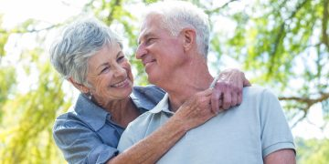 Chiropractic and the Elderly